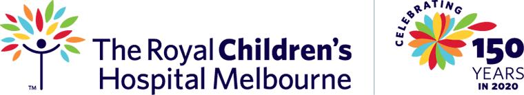 Melbourne hospital