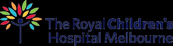 the royla childrens hospital melbourne
