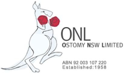 www.ostomynsw.org.au